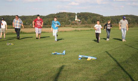 Jugendprogramm 2015