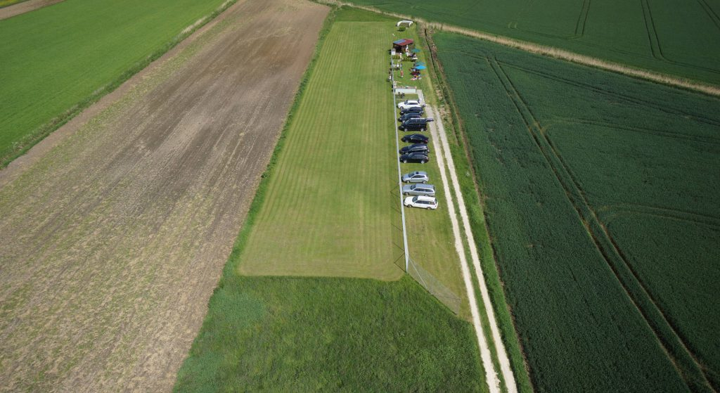 Luftbild 6