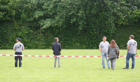 Mittelschule Wertingen