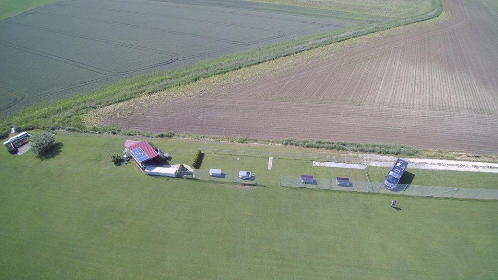 Luftbild 8