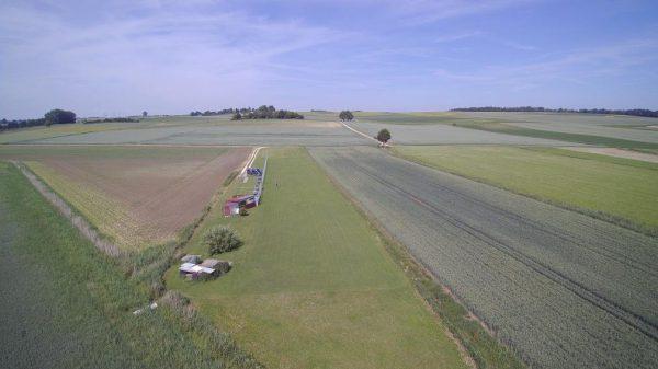 Luftbild 9