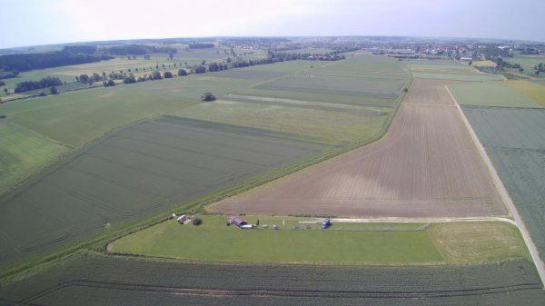 Luftbild 10